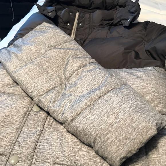 GAP Other - Boys' winter coat